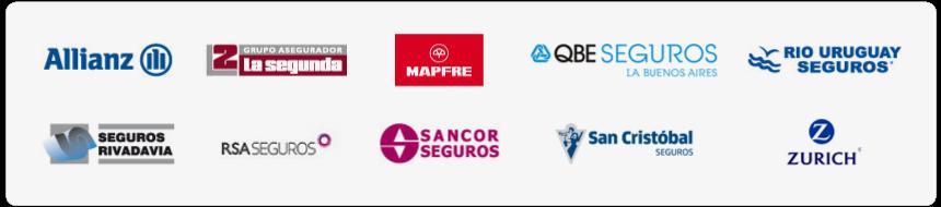 logos_aseguradoras