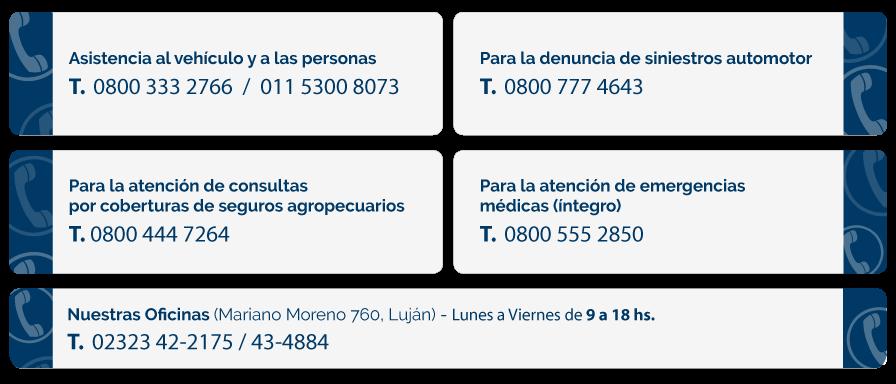 telefonos_utiles2